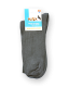 Rebrované bavlnené -balík 5 párov