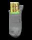 Bambusové - balík 5 párov